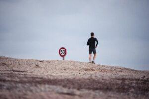 ¿Cómo prepararte para correr?