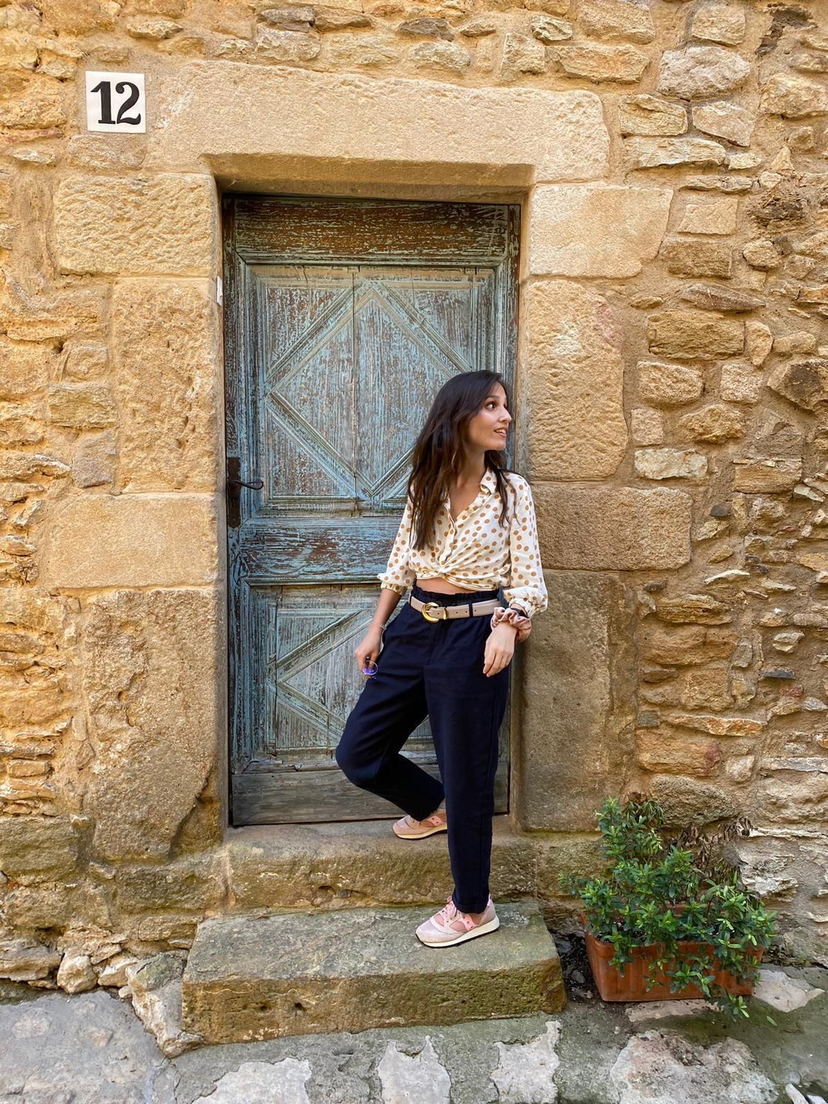 Sandra Parra «El éxito de los youtuber es la cercania que dan»